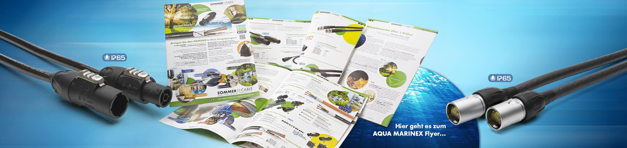 Aqua-slider-home-v2